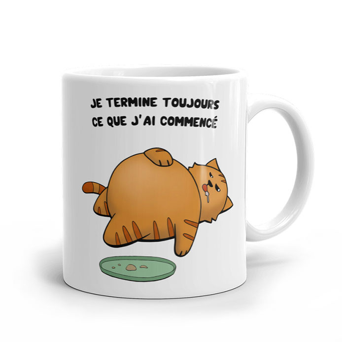 humour-gros-chat-roux